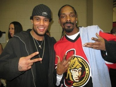 ray-emery-snoop-dogg1.jpg