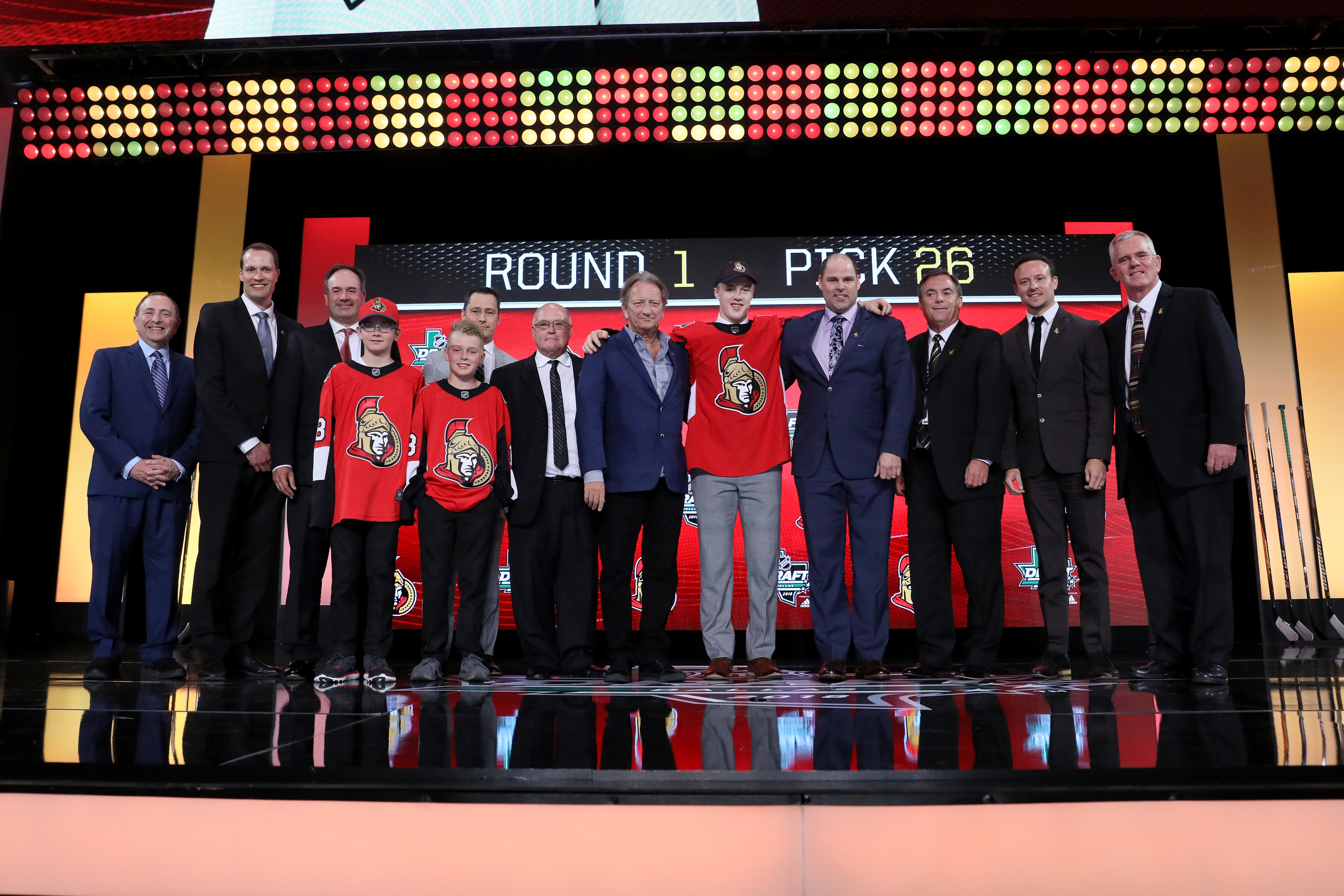 Ranking The Top 31 Prospects In The 2020 Nhl Draft 5 Lucas Raymond
